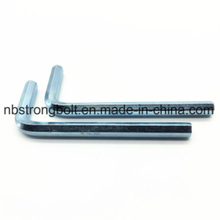 Ball Head Allen Wrench, Hex Wrench Spanner/China allen key/wrench factory,China spanner/wrench factory