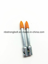 Drive Pin with Eyelet, Shooting Nail/China shooting nail factory,China shooting nail manufacturer