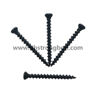7.5X80 C1022 Steel Concrete Screw with Yzp/China Concrete Screw manufacturer,China screw factory