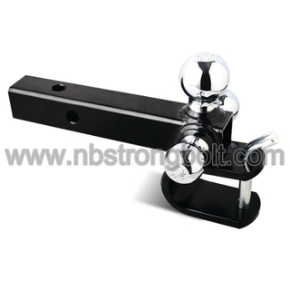 TriBall Mounts TRB-LT-003 / China TriBall Mounts factory / TriBall Mounts China manufacturer / TriBall Mounts China Supplier