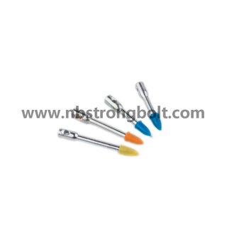 Drive Pin with Thread, Shooting Nail/China shooting nail factory,China shooting nail manufacturer