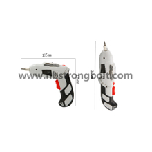 Electric Screwdriver Tool Set Multi-Functional Screwdriver Tool Set/China electiric wrench factory,China electric tool manufacturer