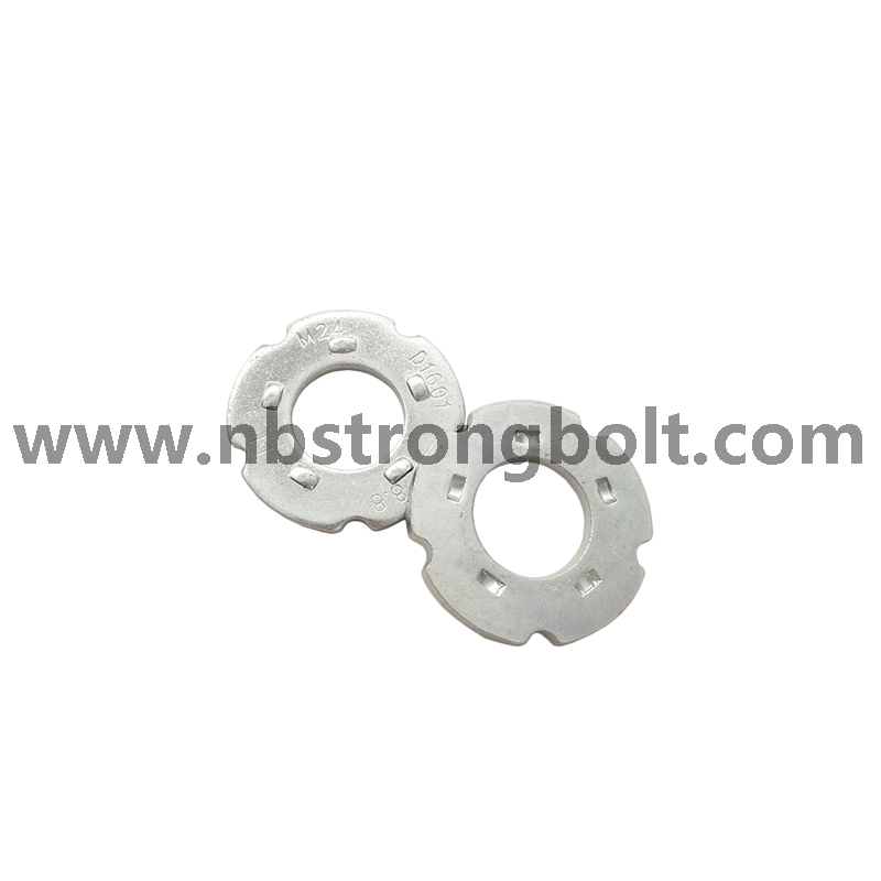 F959/F959M DTI Washer 8.8/10.9/China Washer factory/China washer manufacturer