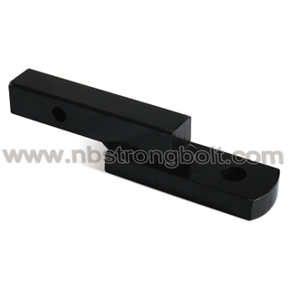 STANDARD MOUNTS HBM-LT-001 / STANDARD MOUNTS China factory / STANDARD MOUNTS China manufacturer