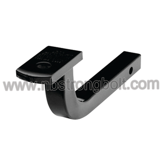 STANDARD MOUNTS HBM-LT-003 / China STANDARD MOUNTS / STANDARD MOUNTS China factory / STANDARD MOUNTS China manufacturer